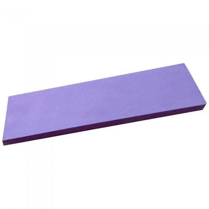 [해외]SOFTEE 6 cm Thickness Floating Mat 6137568207 Purple