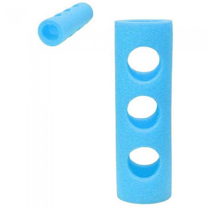 [해외]SOFTEE Triple Connector 6137567985 Blue
