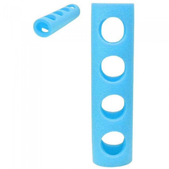 [해외]SOFTEE Quadruple Connector 6137567986 Blue