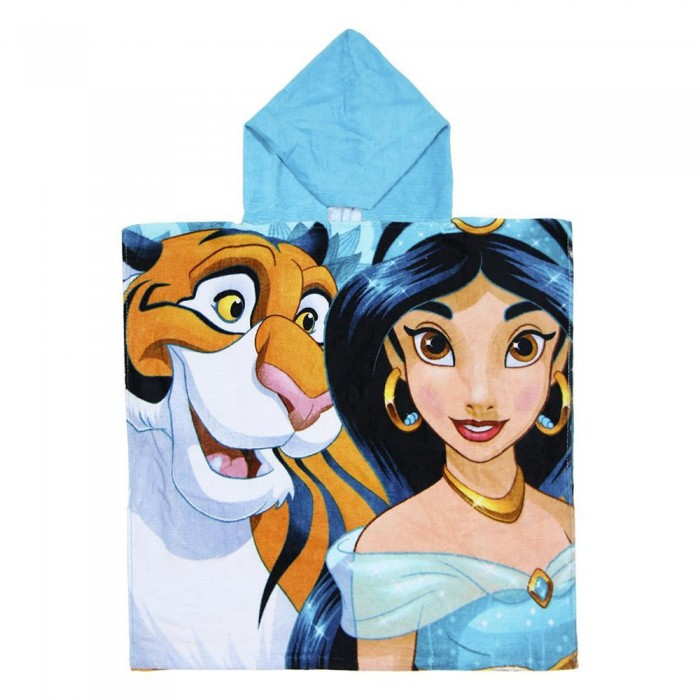 [해외]CERDA GROUP Cotton Princess Jasmin 14137583004 Multicolor