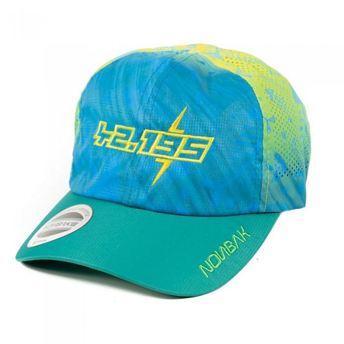 [해외]NONBAK Lima Marathon 6137594050 Multicolor