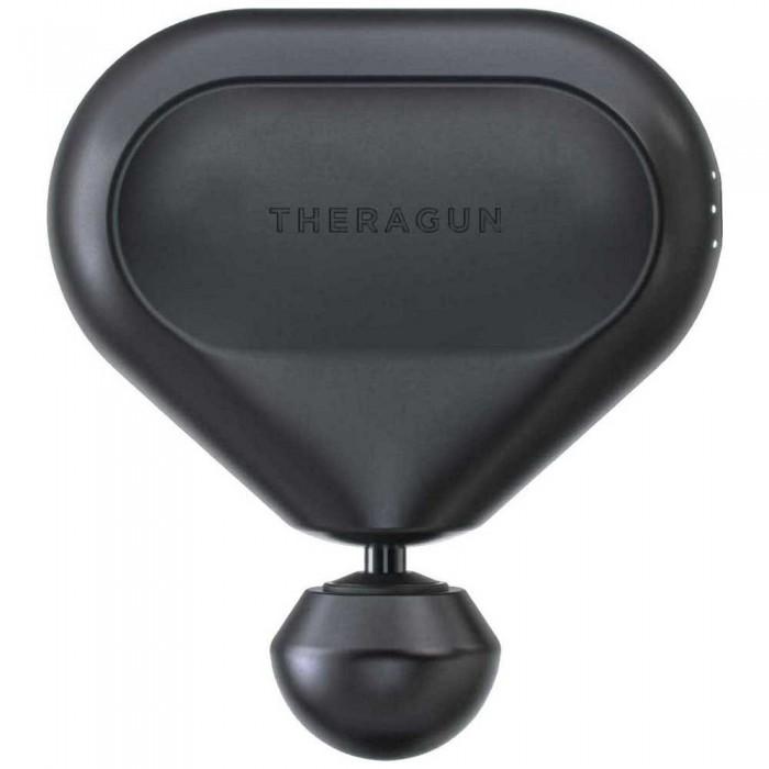 [해외]THERAGUN Mini 7137578725 Black