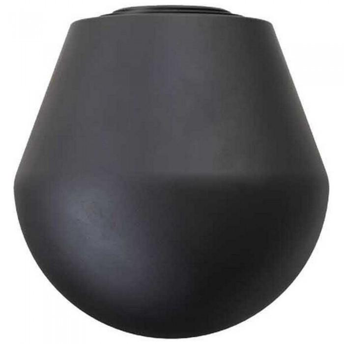 [해외]THERAGUN Large Ball 7137578728 Black