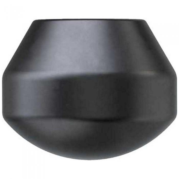 [해외]THERAGUN Dampener 7137578730 Black