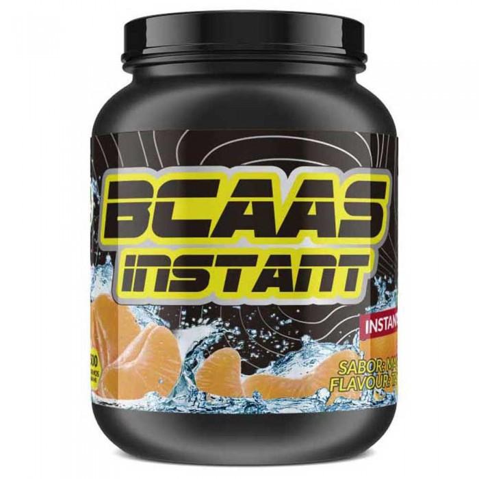 [해외]FULLGAS BCAAS Instant 500gr 12137482237