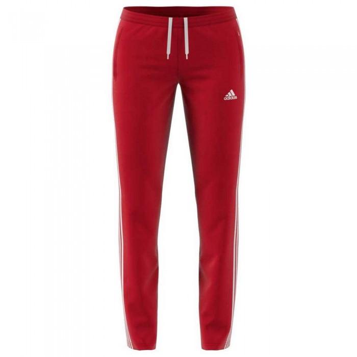 [해외]아디다스 T16 Sweat 12137542243 Power Red / White