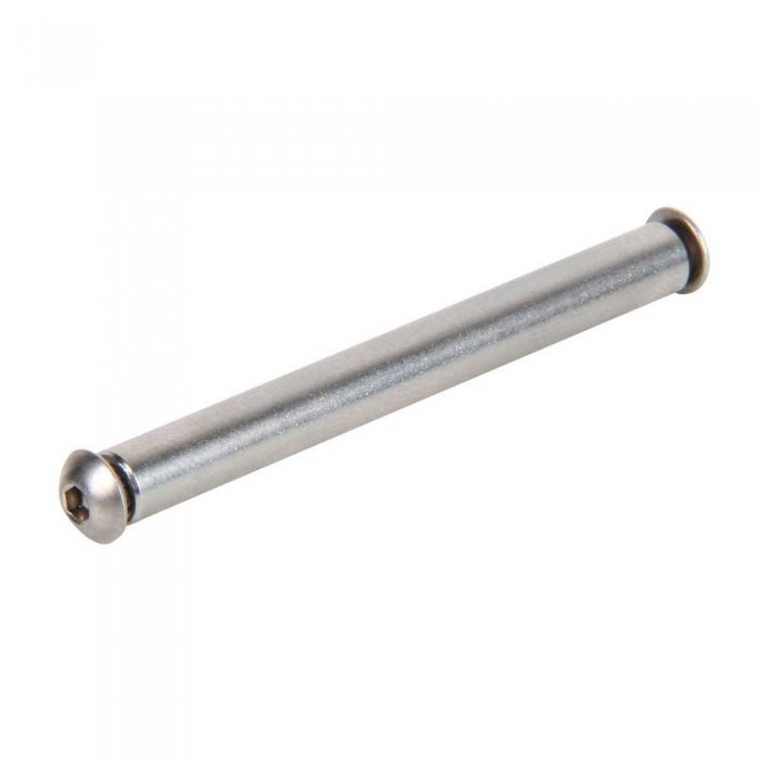 [해외]시갈섭 Roller Line: Axle D. 6 X 57 mm 101296713