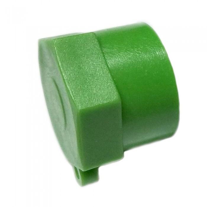 [해외]METALSUB M26 Thread Cover 10137593602 Green