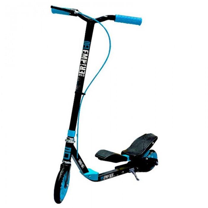 [해외]EMPIRE Swing 14137542681 Blue