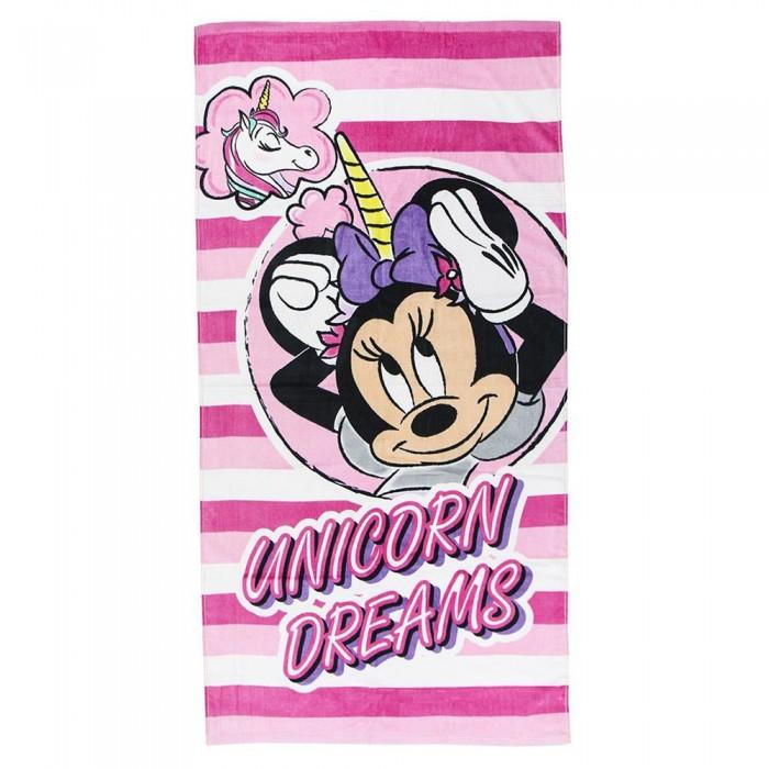 [해외]CERDA GROUP Cotton Minnie 14137606433 Pink