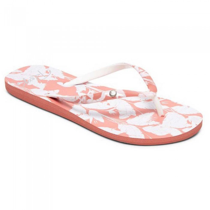 [해외]록시 Portofino III Woman14137391432 Light Pink