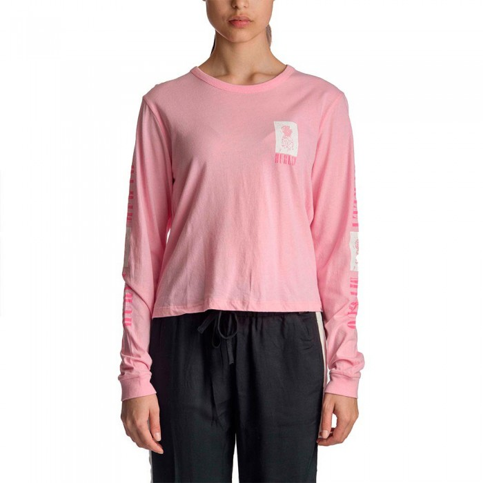 [해외]헐리 파인apple Perfect Pink