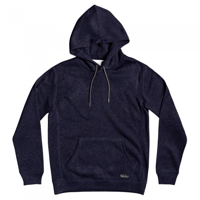 [해외]퀵실버 Keller Hood Fleece 14137590863 Parisian Night