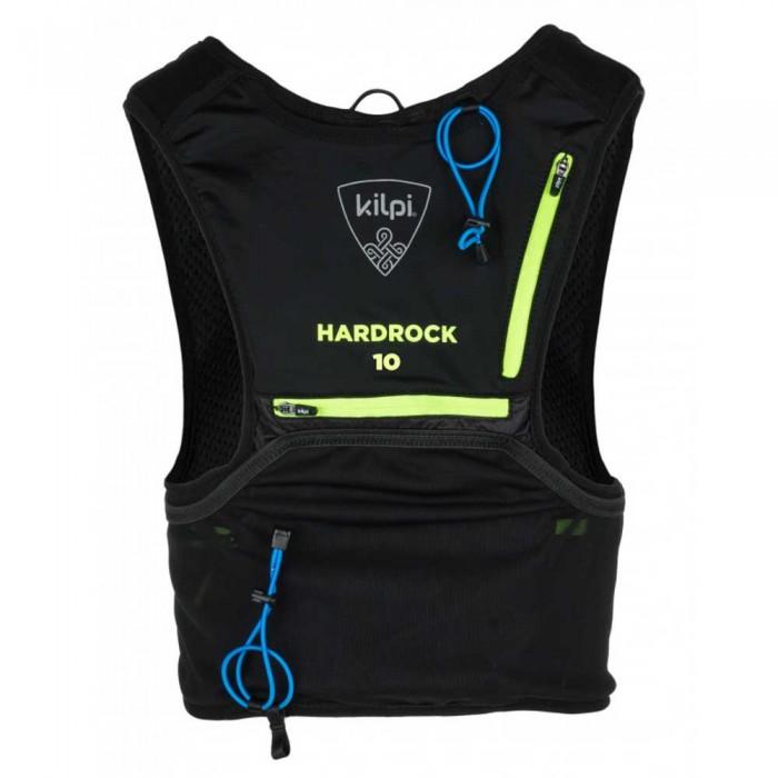 [해외]KILPI Hardrock 6137608480 Blue