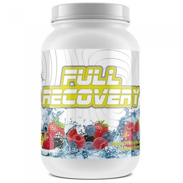 [해외]FULLGAS Full Recovery 1.5Kg 12137482243