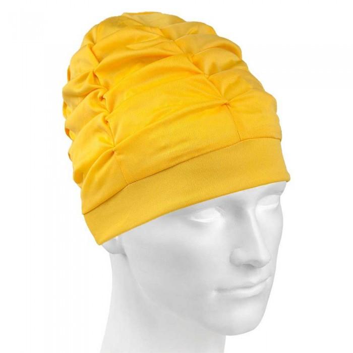 [해외]매드웨이브 Velcro 6136244605 Yellow