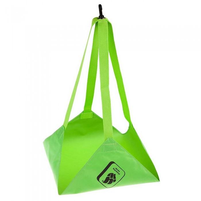 [해외]매드웨이브 Drag Bag 6136244694 Green