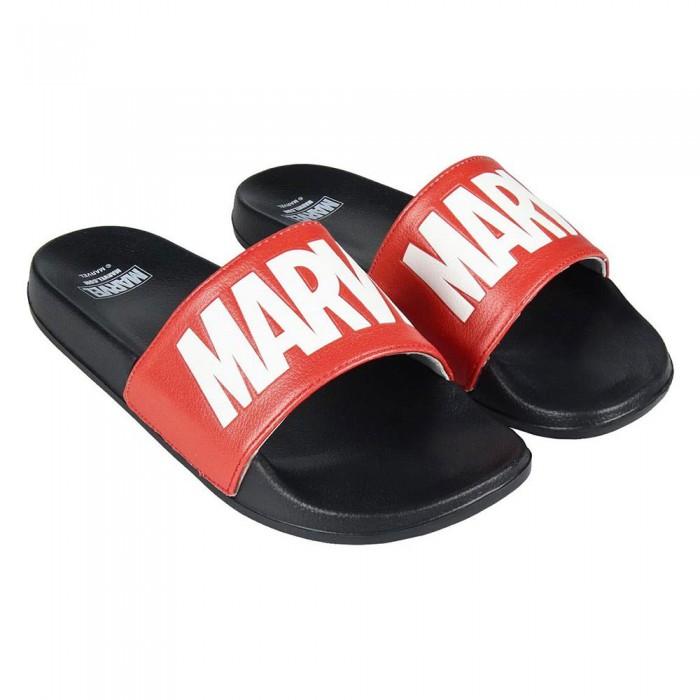 [해외]CERDA GROUP Marvel Man6137583160 Black