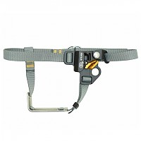 [해외]콩 Futura Foot Work Blocker Left 4137413663 Aluminium / Black
