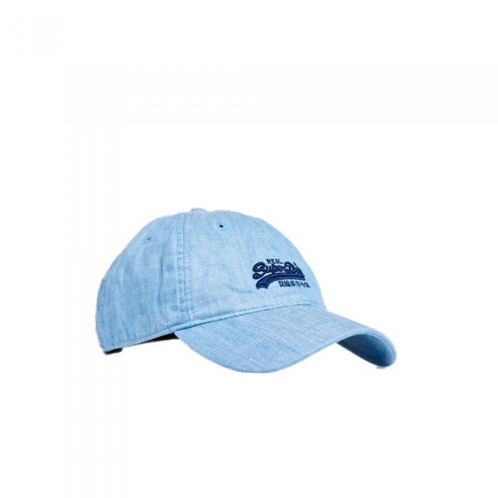 [해외]슈퍼드라이 오렌지 라벨 China Blue