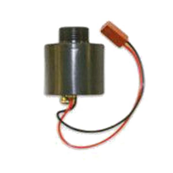 [해외]COLTRI Replacement Sensor For Pro 02 Oxygen 10137604190
