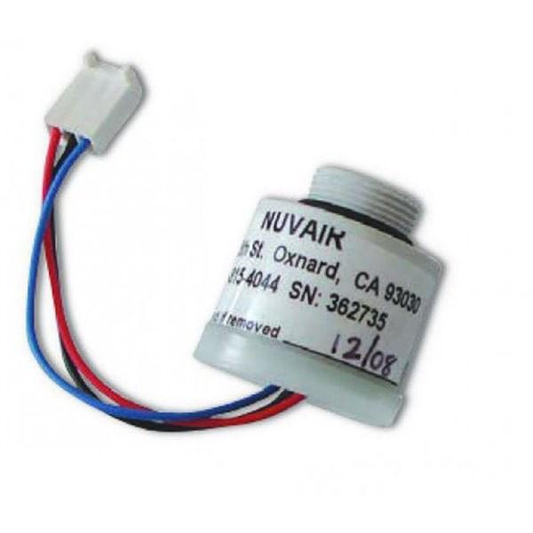 [해외]COLTRI Replacement Sensor For Pro CO For Carbon Monoxide 10137604192 White