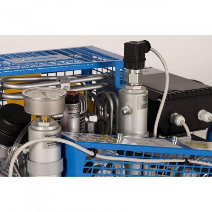 [해외]COLTRI Autostop 300 Bar For Compressor 10137604197