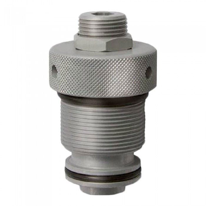 [해외]COLTRI Pressure Maintaining Valve 10137604199 Grey