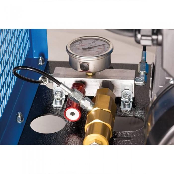 [해외]COLTRI Pressure Regulator 300/200 Bar 10137604200