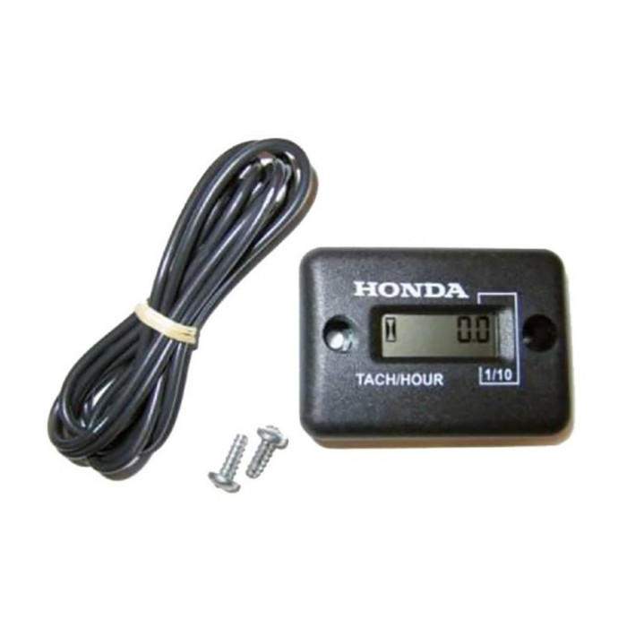 [해외]COLTRI Digital Hour-Tachometer For Honda 10137604201