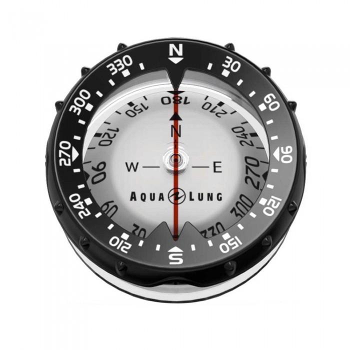 [해외]아쿠아렁 Module Wrist Compass NH 10135953046