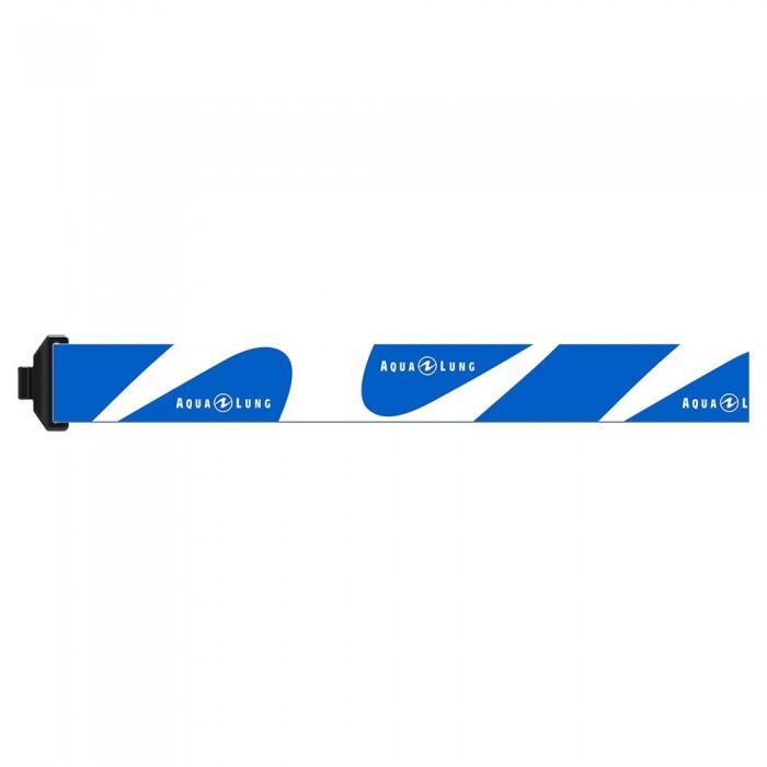 [해외]아쿠아렁 Fast Strap 10137503021 Blue