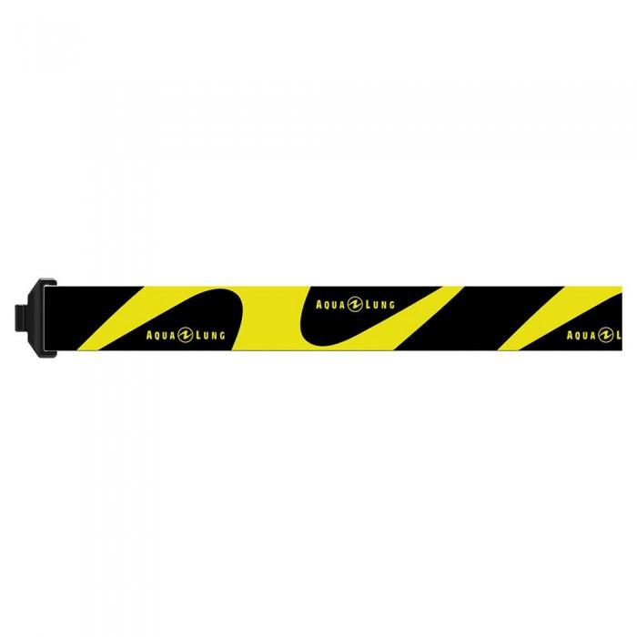 [해외]아쿠아렁 Fast Strap 10137503024 Yellow
