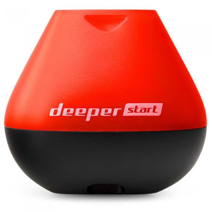[해외]DEEPER Start 8137602460 Black
