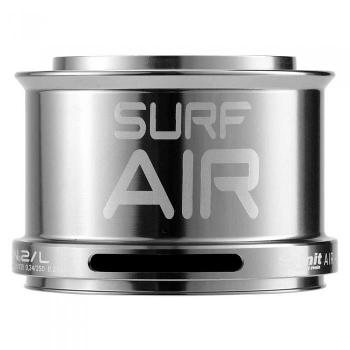 [해외]SPINIT Air Surf 137453033