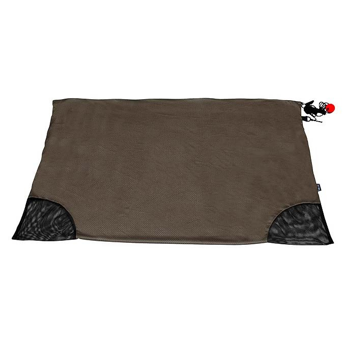 [해외]PROLOGIC XL Carp Sack 136069908 New Green