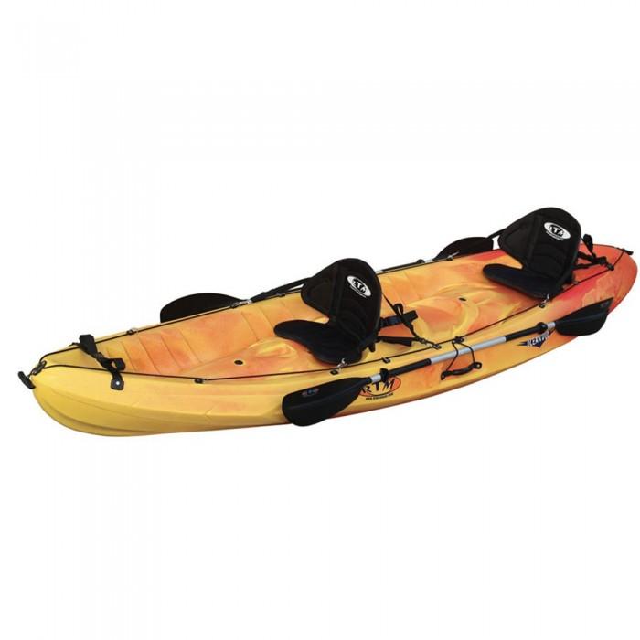 [해외]RTM ROTOMOD Pack Sot Ocean Duo 14137615414 Sol
