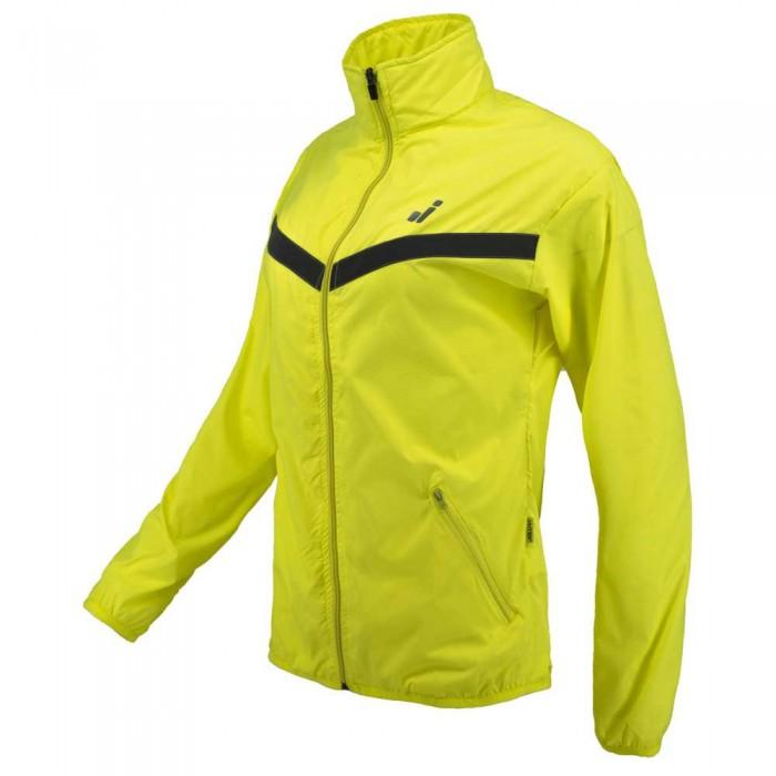[해외]JOLUVI Alright Neon Yellow