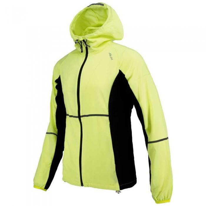 [해외]JOLUVI Profit Neon Yellow / Black
