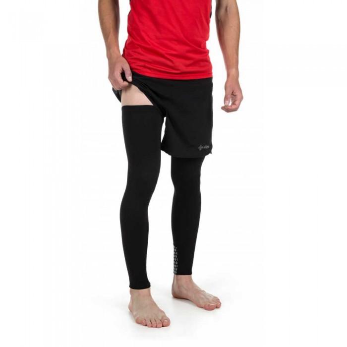 [해외]KILPI Unno Legs 6137608645 Black