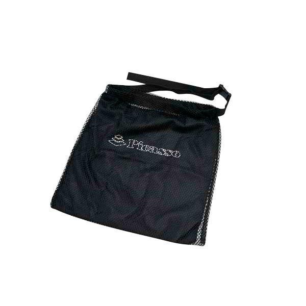 [해외]PICASSO Mesh Bag with Belt 10603026