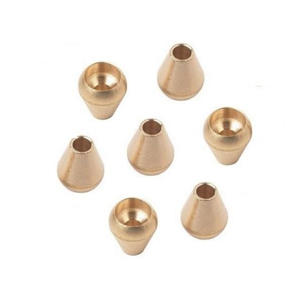 [해외]스페톤 Spheres Kit Competition Obus 10594461 10 pcs