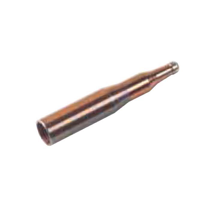 [해외]살비마 Screwed Adapter 5/16 for Big Blue Slip Tip 10137479 2 pcs