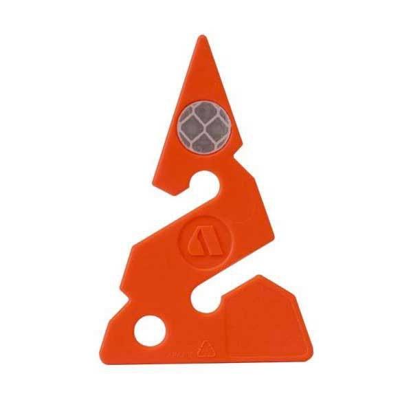 [해외]아펙스 Line Arrow Marker 101244687 5 pcs