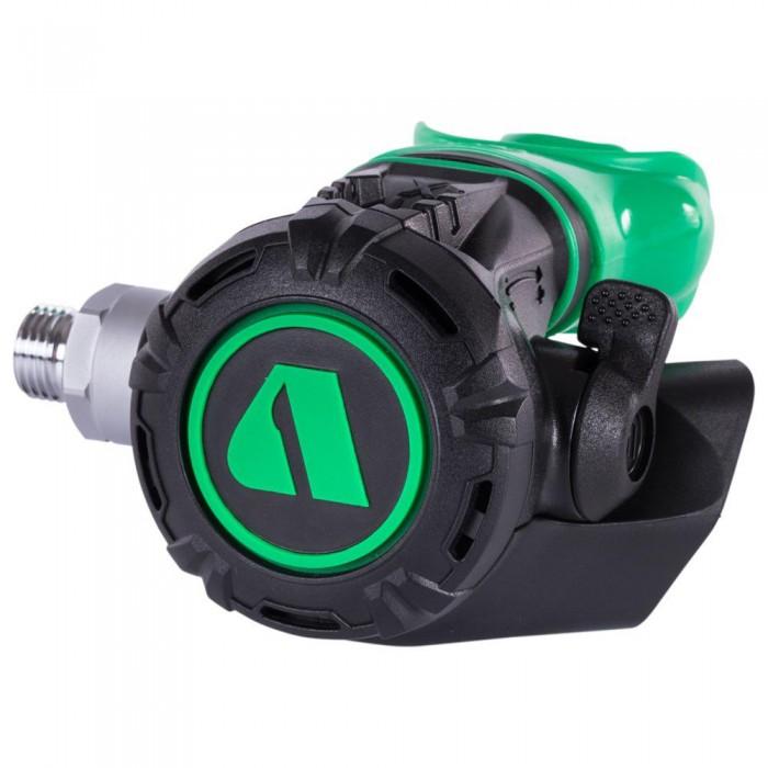 [해외]아펙스 XL4 M26 10137371565 Black / Green