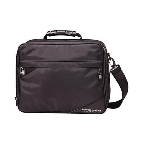 [해외]Atomic Aquatics Deluxe Regulator Bag 10627342