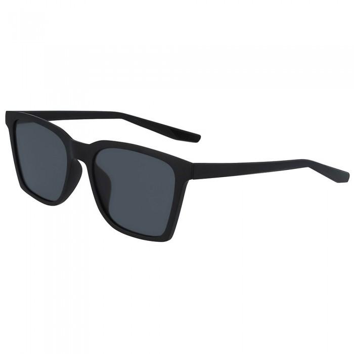 [해외]나이키 비전 Bout 14137455832 Matte Black / Black / Dark Grey
