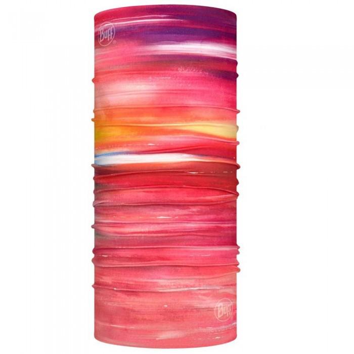 [해외]버프 ? Sunset 14137571393 Pink