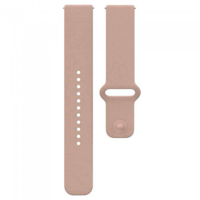 [해외]POLAR Wrist Band Unite/Ingite 20mm 6137591850 Pink