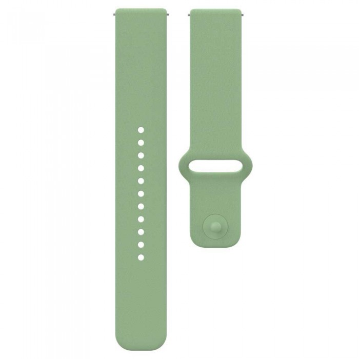 [해외]POLAR Wrist Band Unite/Ingite 20mm 12137591849 Mint